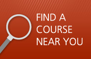 CE2481 Find a course button2
