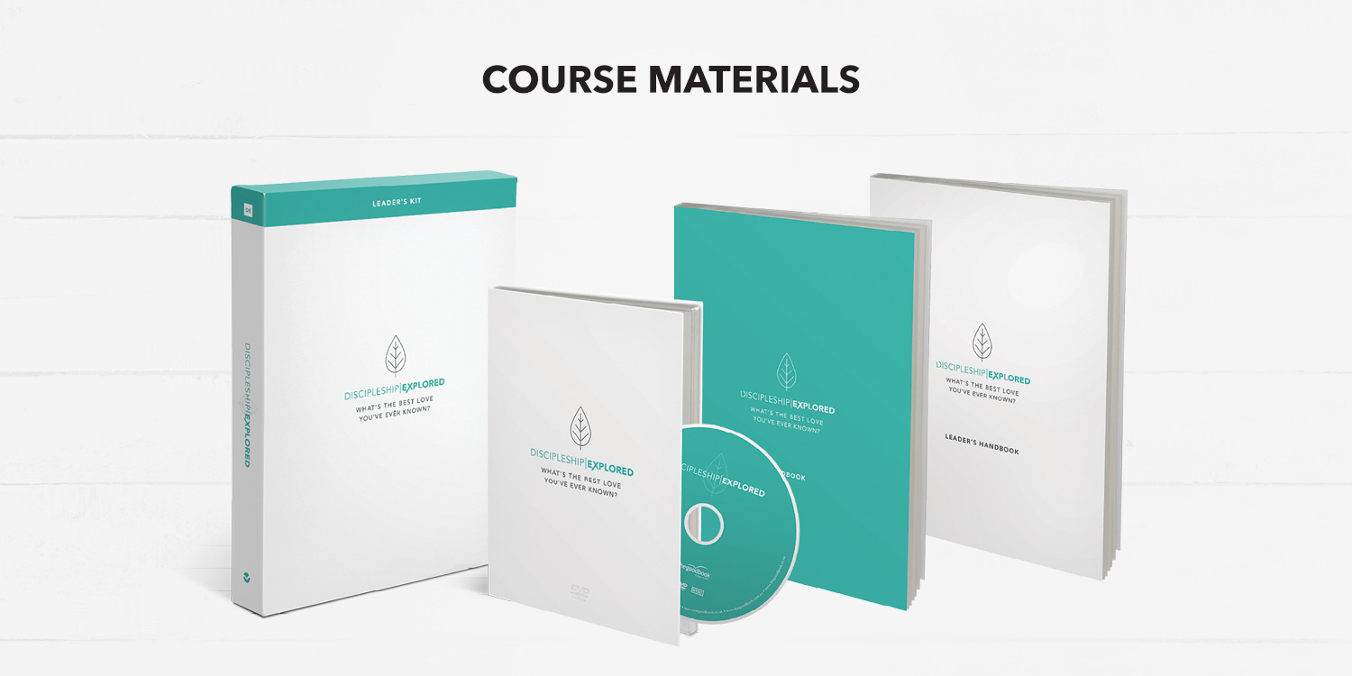 discipleship coursework Armed for war - discipleship course trouble viewing videos- click here lesson 3 developing godly character lesson 2 change - the process of discipleship - part 2 lesson 1 change - the process of discipleship- part 1 lesson 6 the core foundations of faith.